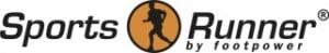 sportrunner_logo_farbig